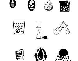 alanakhlak tarafından Icons for website için no 19