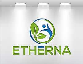 #246 for A minimalist logo for my startup - Etherna af ra3311288