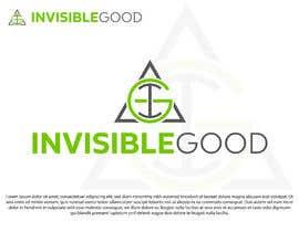 #464 для Logo design от Robinimmanuvel