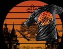 nº 72 pour design tshirt par bashirahmed90