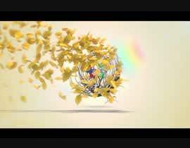 nº 66 pour GEA Logo Animation Contest par shahariarshaon7