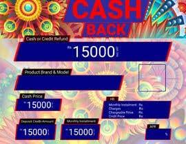 ponnkarthikeyan9 tarafından Design of Pricetag için no 32