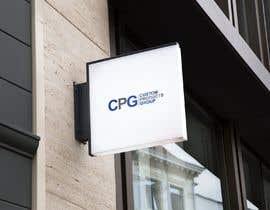 #677 untuk CPG Logo_2021 oleh akterlaboni063
