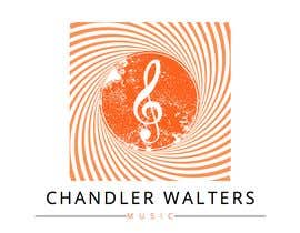 #203 para Chandler Walters Music por MERUSCAPE