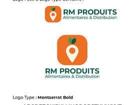 #310 untuk Create a logo - 20/09/2021 13:10 EDT oleh andryant
