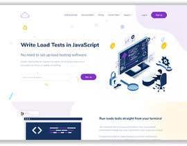 DesignerPL tarafından Website Redesign için no 30