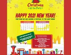 #83 for Flyer, Facebook ad - 20/09/2021 14:53 EDT af LuqmanAtWork
