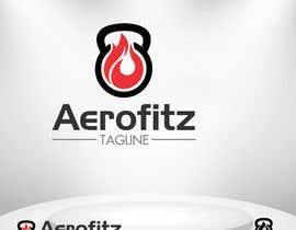 "#41 cho need a logo for our new brand  ""Aerofitz"" - 20/09/2021 15:20 EDT bởi Mukhlisiyn"