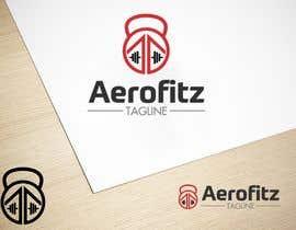 "#44 cho need a logo for our new brand  ""Aerofitz"" - 20/09/2021 15:20 EDT bởi Mukhlisiyn"