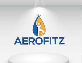"#1 cho need a logo for our new brand  ""Aerofitz"" - 20/09/2021 15:20 EDT bởi gazimdmehedihas2"