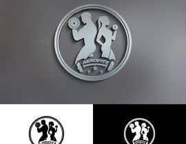 "#46 cho need a logo for our new brand  ""Aerofitz"" - 20/09/2021 15:20 EDT bởi sifaur"