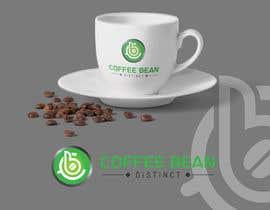 nº 345 pour Need A Business Logo par cakemudbudiono