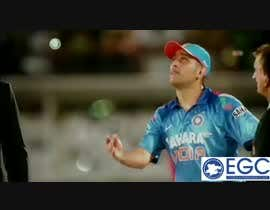 pasumit158 tarafından Build a promo video for India vs Pak world cup t20 live telecast event for our club için no 2