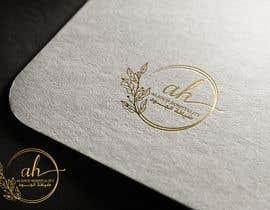 #279 untuk Create a  Logo for hospitality industry - oleh faridhasan764