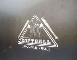 #305 para Create a logo por EruCol