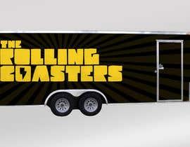 #346 для The Rolling Coaster от alsabbir10