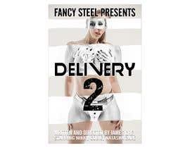 #30 for Design a Movie poster - 21/09/2021 00:11 EDT af okey63