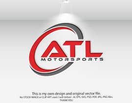 jannatun394 tarafından ATL MOTORSPORTS için no 710