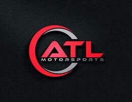 jannatun394 tarafından ATL MOTORSPORTS için no 712