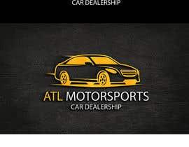 rabbiali27 tarafından ATL MOTORSPORTS için no 717