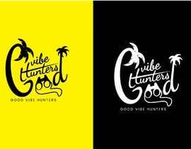 Nro 399 kilpailuun Create a logo käyttäjältä kawinder