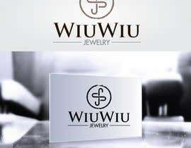 Nro 21 kilpailuun Brand Name Logo and Slogan käyttäjältä Mukhlisiyn