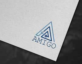 Nro 109 kilpailuun Logo for our company käyttäjältä salemgamalsalem