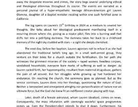 #23 cho Book summaries - 21/09/2021 03:58 EDT bởi GoswamiSaikat99