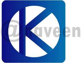 #107 untuk create an icone oleh naveenkpathare