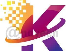 #110 untuk create an icone oleh naveenkpathare