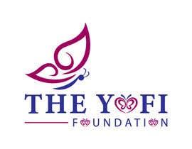 Nro 169 kilpailuun Logo, Avi, Banner needed for Non-profit. käyttäjältä yashindesigner7