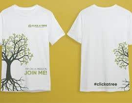 #43 для T-Shirt Design - 21/09/2021 12:42 EDT от zhshakil