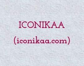 #979 для Suggest a good short name for Software Company от Jenilya