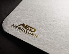aklimaakter01304 tarafından Logo for architectural designer için no 138