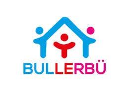 #41 for Bullerbü school af realazifa