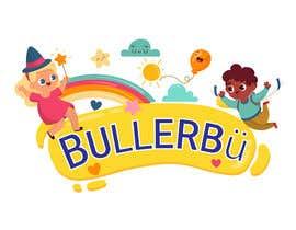 #44 for Bullerbü school af YaserBarakzy