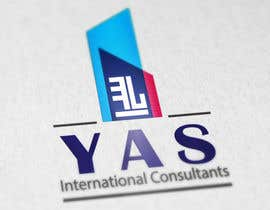 #67 for Design a Logo for an engineering consultant in the construction business. af yussefalan