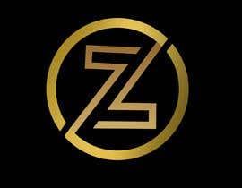 #59 cho Logo Design Z bởi norbenpardillos