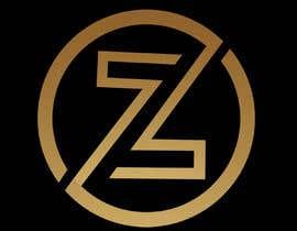#60 cho Logo Design Z bởi norbenpardillos