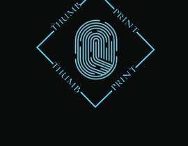 #197 for Logo Design by tasmiatasnim25