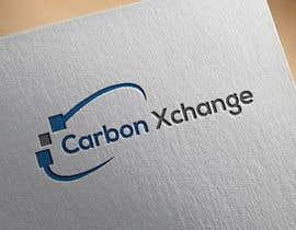 Nro 343 kilpailuun Logo for a technology Company käyttäjältä freelancermstam1