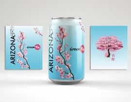 #20 para Need digital artist for product design por sawli