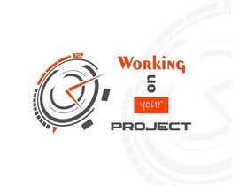 #8 para Need digital artist for product design por rakibulislamrat3