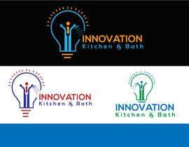 #800 untuk Logo Design - 21/09/2021 21:14 EDT oleh shuvaparashuram