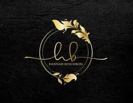 #55 untuk Build me a logo oleh hasanmahmudit420