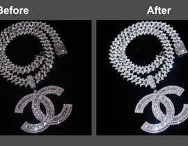 #29 para NEED PHOTO EDITOR for my Hip Hop Diamond Jewelry Company and instagram por Abdur2001