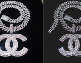 #99 para NEED PHOTO EDITOR for my Hip Hop Diamond Jewelry Company and instagram por TiD77