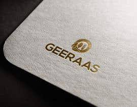 nº 214 pour A South Indian Vegitarian Restaurant wants an innovative Logo and a font design. par rafiqtalukder786