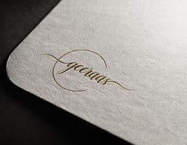nº 187 pour A South Indian Vegitarian Restaurant wants an innovative Logo and a font design. par aklimaakter01304