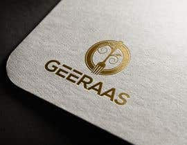 nº 142 pour A South Indian Vegitarian Restaurant wants an innovative Logo and a font design. par mdfarukmiahit420